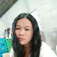 kanjanap50's profile photo