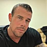 believe17454's profile photo