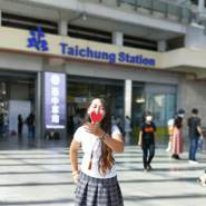 chencuimuet's profile photo