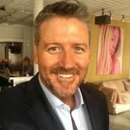 morriswilliam547's profile photo