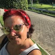 vanessaescarrone's profile photo