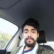 edderc821001's profile photo