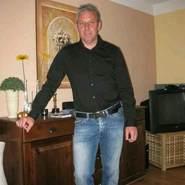 mikem876587's profile photo