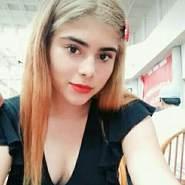 andrea109181's profile photo