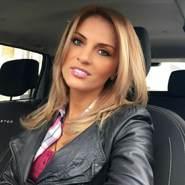 betikaa's profile photo