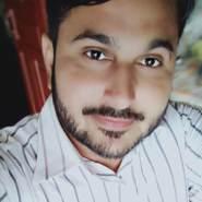 pasha361's profile photo
