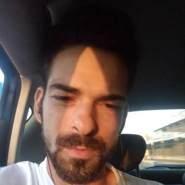 armandoreale1997's profile photo