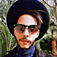 hassank535343's profile photo