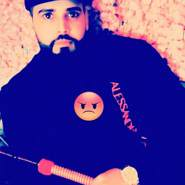 ahmedi327796's profile photo