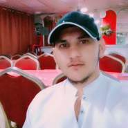 tanhaj746913's profile photo