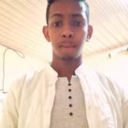 abdifitahb's profile photo