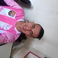 magnumm16's profile photo