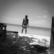 williamsk305721's profile photo