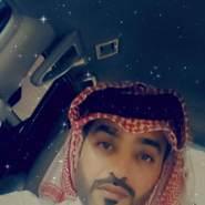fahadn861368's profile photo