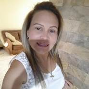 solmaria31320's profile photo