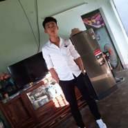 tranv963566's profile photo