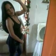 luzmar382571's profile photo