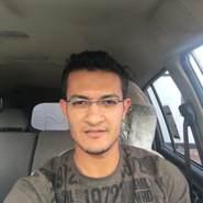 sharps156691's profile photo