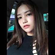 ppang1's profile photo