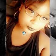 hollid236531's profile photo