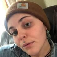 bella3388's profile photo