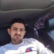 albertoa259375's profile photo