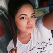 vivianaz973956's profile photo