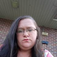brittanyb124168's profile photo