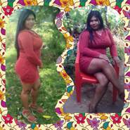 suyapag666830's profile photo