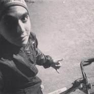 andya887343's profile photo