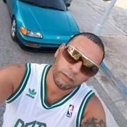 henryc301013's profile photo