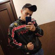 ilyab66's profile photo