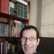 robertoe666487's profile photo