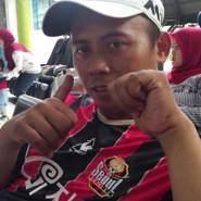 rusyanto879878's profile photo