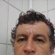ariaraujo817676's profile photo