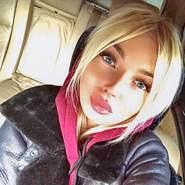 lola050581's profile photo
