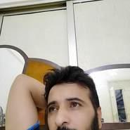 lkhfok781138's profile photo