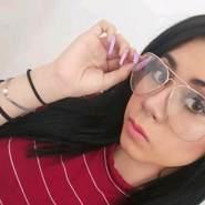 danielas729133's profile photo