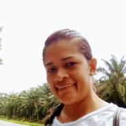vilmap93772's profile photo