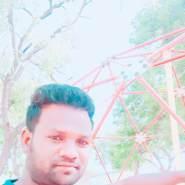 sanjaym63243's profile photo