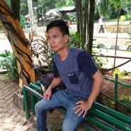 arums37's profile photo