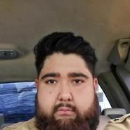 martincl's profile photo
