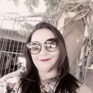 euniced843315's profile photo
