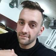 hilberta512216's profile photo