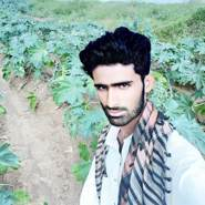 mustafam36245's profile photo