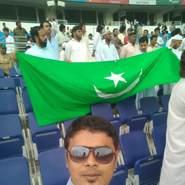 sayem125's profile photo