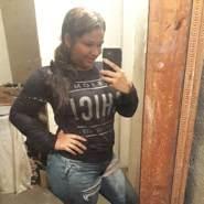 mariangelaguitiva's profile photo