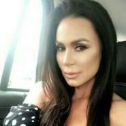catherinew839631's profile photo