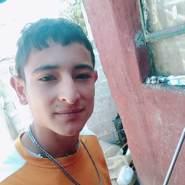 brianm817310's profile photo
