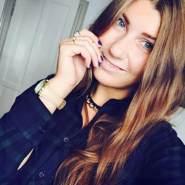 zara11468's profile photo
